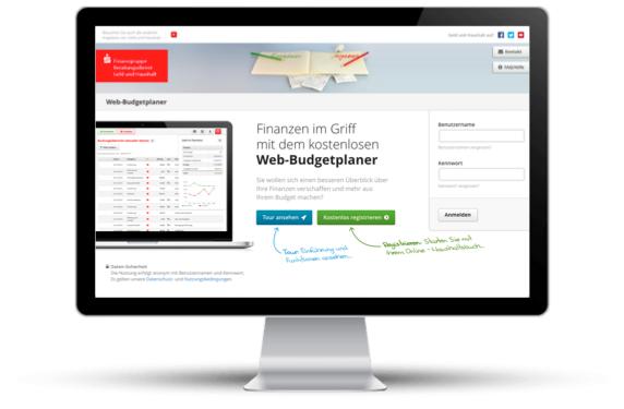 Das Beste Kostenlose Online Haushaltsbuch Und Alternativen