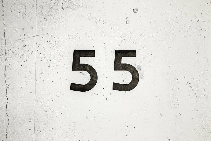 8 Tipps um den SCHUFA-Score zu verbessern im Selbstversuch