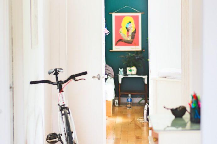 Reich durch minimalismus teil 1 finanzielle freiheit for Minimalismus als lebensstil